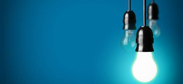Que tarifa luz contratar