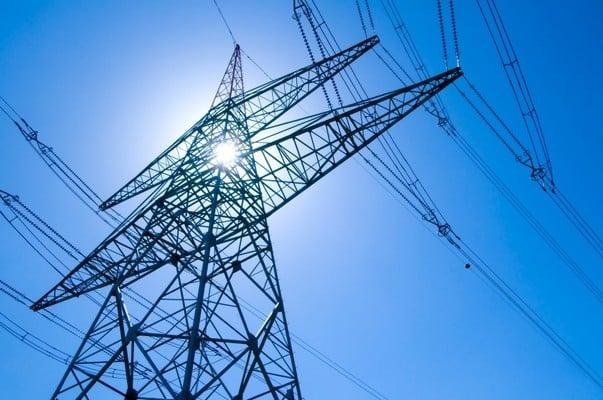 Tarifário de energia elétrica mais barato 2017