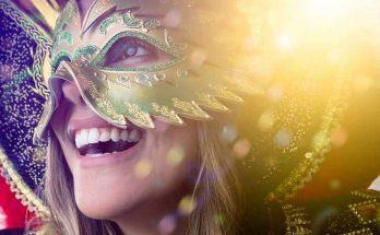 Férias escolares de Carnaval