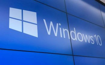 Como remover o PIN no Windows 10?