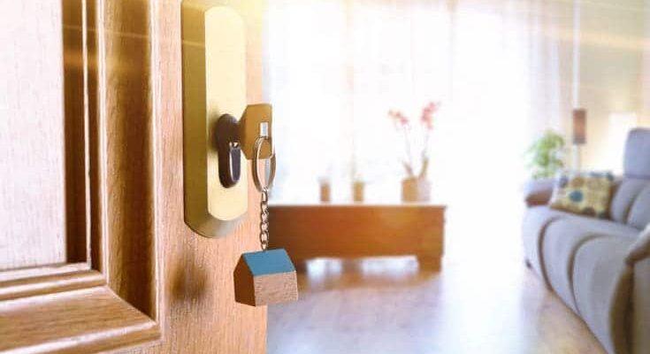 Os Custos Inerentes à Compra de Uma Casa